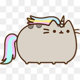 Gund Pusheen Mermaid Star Cat Plush Stuffed Animal Pusheen Coloring