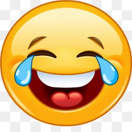 Funny Emoji PNG - funny-emoji-designs black-and-white-funny-emoji