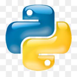 Python Logo 1600*473 transprent Png Free Download - Text