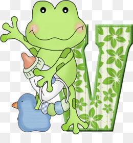 Toad Toad 1000*697 transprent Png Free Download - Toad, Frog, Animal