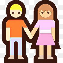 Boy Emoji png download - 523*525 - Free Transparent Emoji