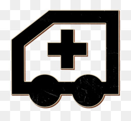 Free download ambulance icon hospital icon png