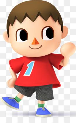 Free download Animal Crossing: New Leaf Wii U Video Games