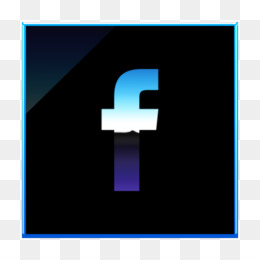 Free Download Facebook Icon Logo Icon Media Icon Png